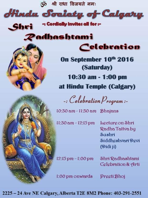 radhashtami-flyer