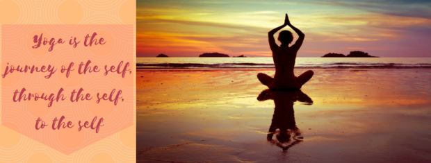 yoga-is-thejourney-of-the-selfthrough-the-selfto-the-self
