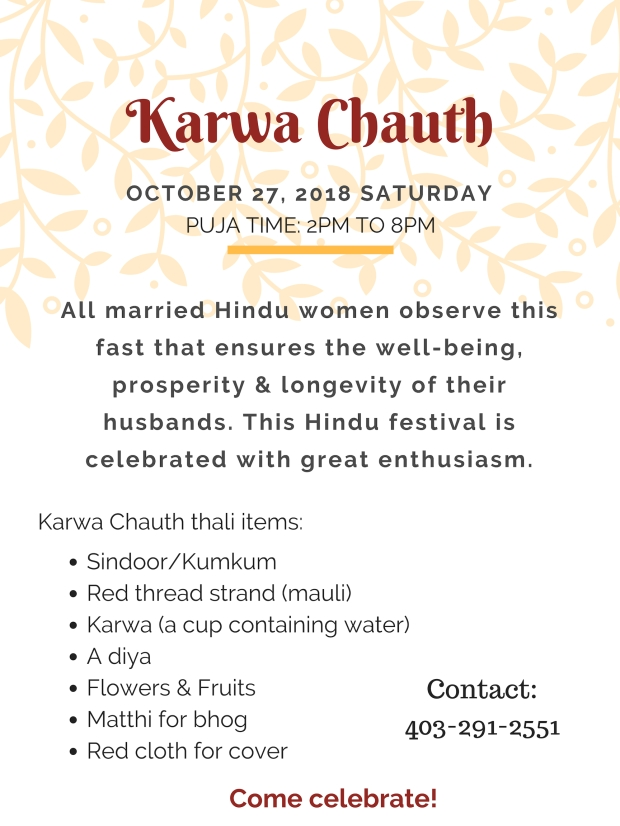 Hindu Society of Calgary invites you to (1).jpg